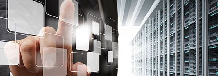 Tecnologias para otimizar os processos das empresas