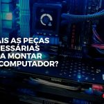 TOP 5 dos Games PC mais esperados para 2018