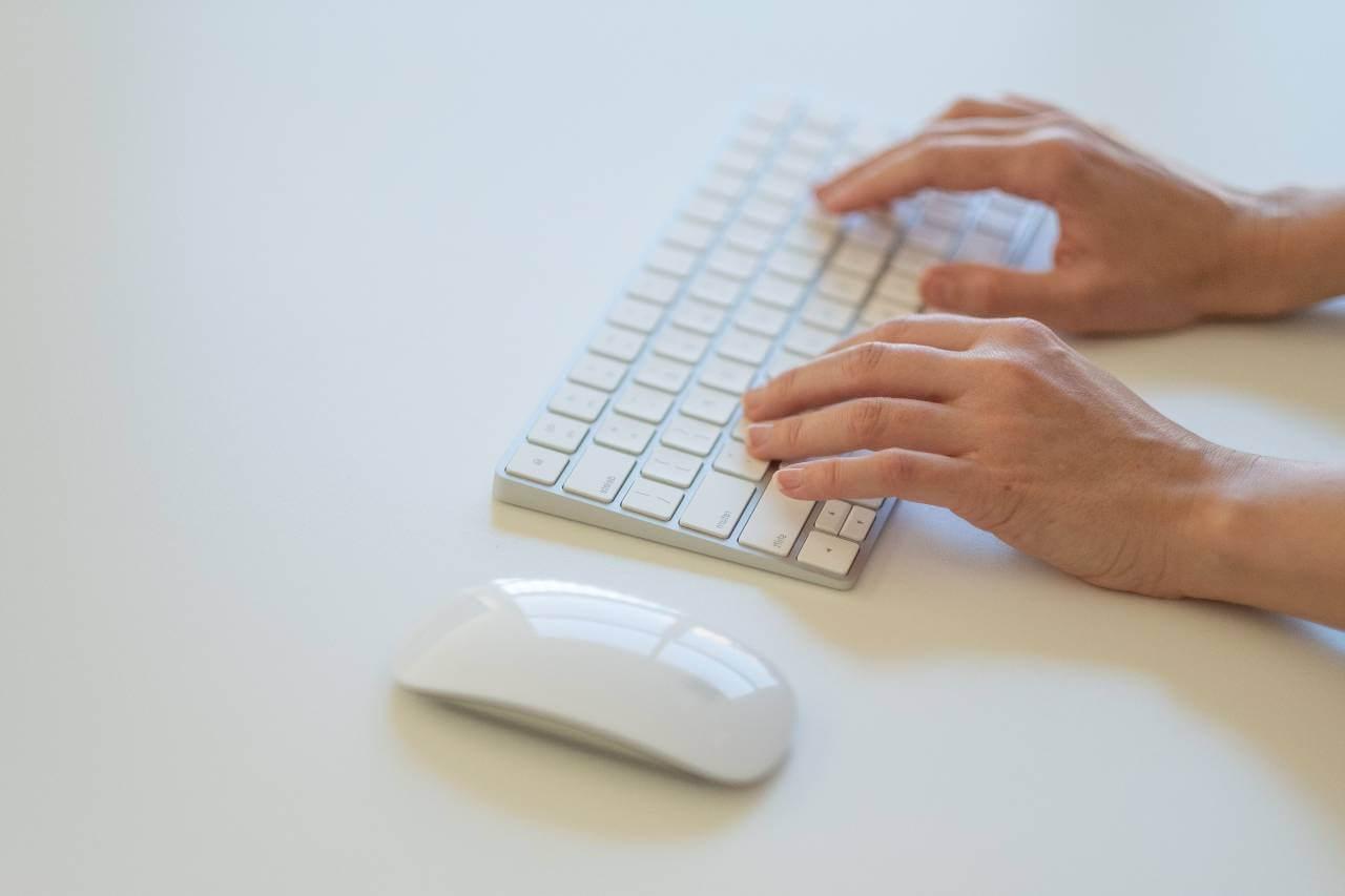 Geração Home Office: 6 dicas para manter a produtividade em casa