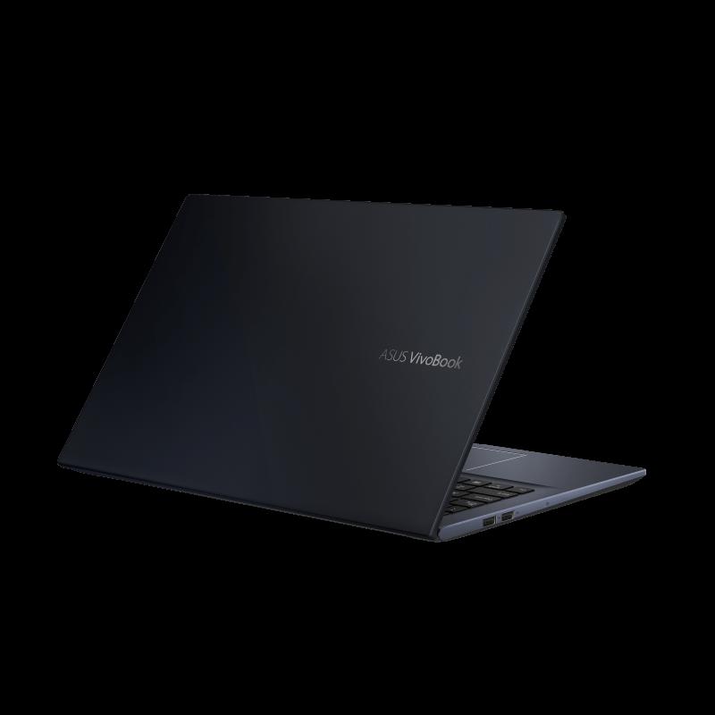 Review Notebook Asus Vivobook 15 com processador de 11ª geração